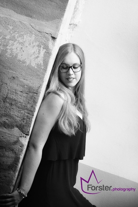 Style-Beauty-Fotoshooting in Iserlohn